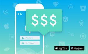уменить стоимость разработки мобильного приложения